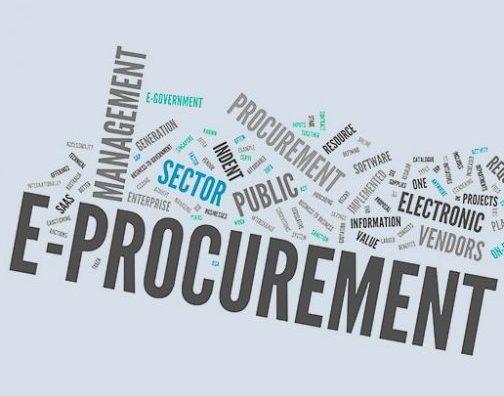 Come scegliere piattaforme di e-procurement sicure