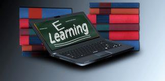 AICA rinnova il Protocollo d'intesa con il Ministero dell'Istruzione