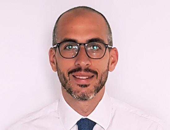 Ingenico: Matteo Massagli nominato Head of Plant Operations in Italia