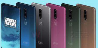 OnePlus conferma la nuova serie di smartphone di fascia media
