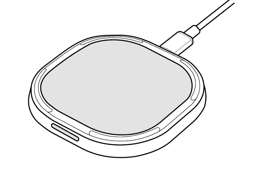 OnePlus 8, prima dello smartphone c'è la ricarica wireless