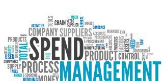 Le sette caratteristiche che compongono il gold standard di spend management e supply chain