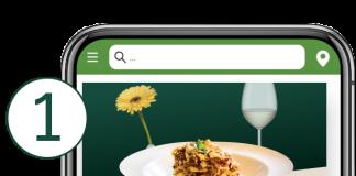 TheFork lancia la cena sospesa a favore del Banco Alimentare