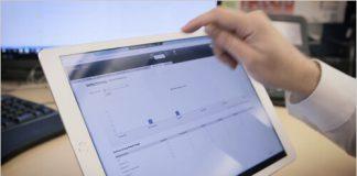 L'ISTAT mantiene la propria business continuity con Citrix