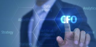 Crisi d'impresa, punto a capo. Il CFO sempre più digital