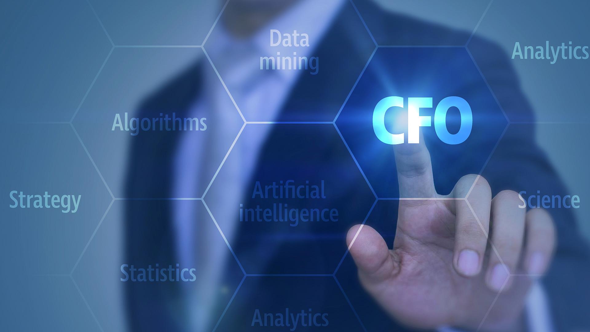 Il CFO moderno, da responsabile finanziario ad agente del cambiamento aziendale