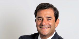 NetApp, Cesar Cernuda nuovo Presidente