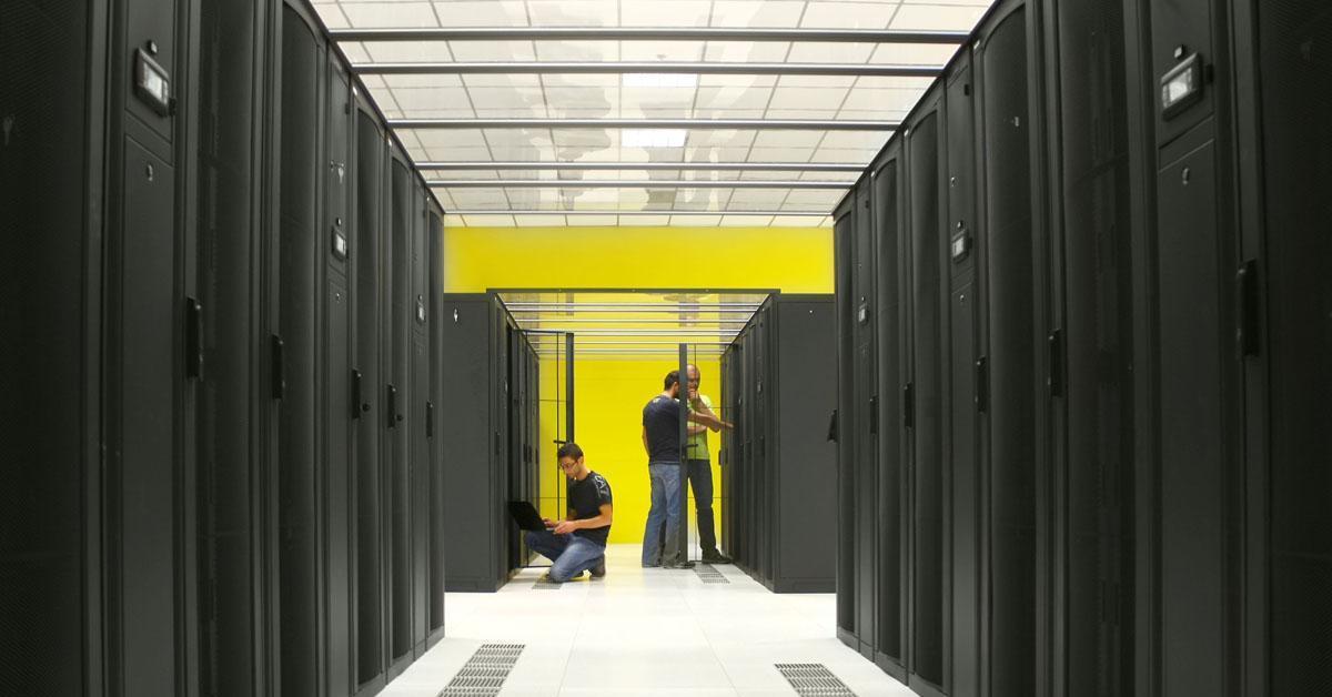 Web Accelerator Seeweb, la Cloud Appliance per ottimizzare il traffico online