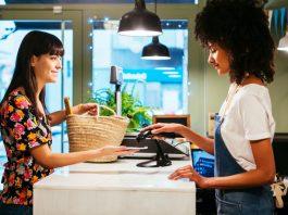 Minsait lancia una nuova soluzione di mobile payment