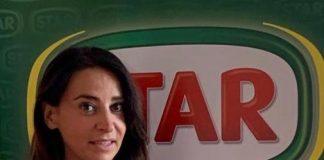Elena Stillavato nuova HR Director di STAR