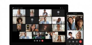 Facebook annuncia Workplace Rooms