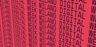 Milano Digital Week: AICA affronta il tema della progettazione di una città aumentata