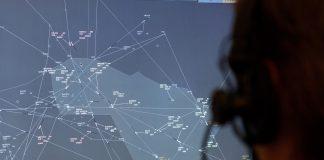 Indra e Microsoft portano la gestione del traffico aereo in cloud