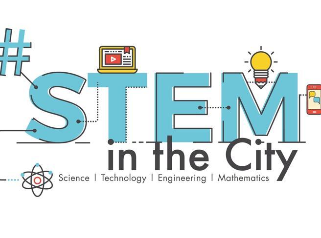 Trend Micro sostiene #STEMintheCity