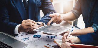 Gli strumenti che possono aiutare il settore finanziario e assicurativo con il digitale e la compliance normativa