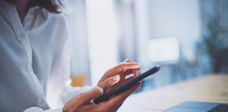La Firma Digitale per il futuro dell'impresa