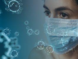 Cineca studia 500 miliardi di molecole per fermare il Covid