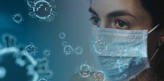 Fase 2: Engineering e l'analisi integrata dei dati per la protezione da SARS-COVID-2