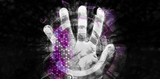 IBM - Cinque principi di progettazione tecnologica per combattere gli abusi domestici