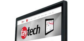 Dell Technologies amplia la gamma di display industriali touchscreen