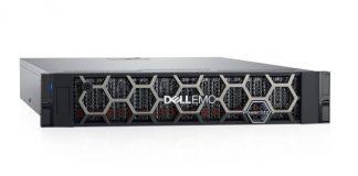 Dell EMC PowerStore rivoluziona prestazioni e flessibilità delle infrastrutture storage