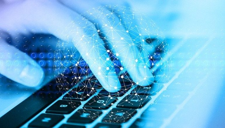 Il 60% delle organizzazioni ha le competenze necessarie per la digital transformation