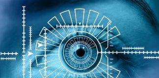 FINIX per la Fase 2: Ulisse grazie ad AI e IoT traccia gli accessi