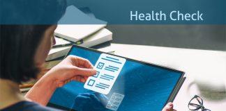 Zucchetti sostiene le aziende nella fase 2 con Health Check