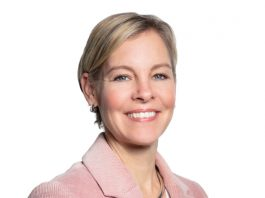 Colt Technology Services nomina il nuovo CEO