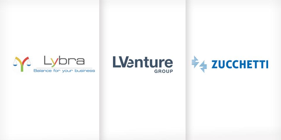 Zucchetti acquisisce LybraTech da LVenture Group