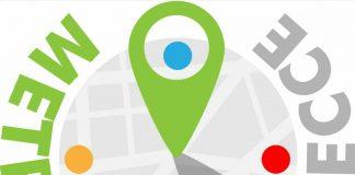MetrominutoLecce: nell'app di Corvallis tutti i negozi che effettuano consegne a domicilio