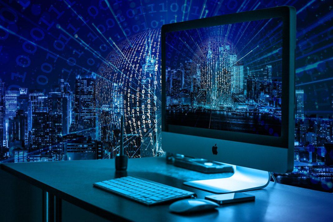 Data driven business, come fare scelte giuste