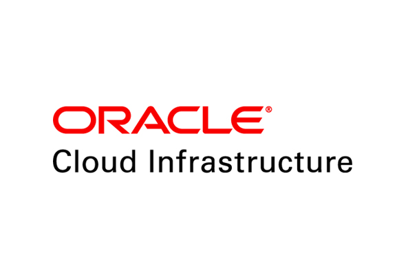E' la security l'arma vincente della cloud infrastructure targata Oracle