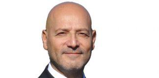 Hitachi Vantara Italia: Salvatore Turchetti è il nuovo Country Manager