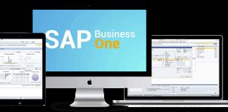 Stocker affida a SAP Business One la crescita del business