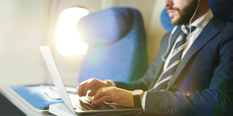 Zucchetti acquisisce il ramo d'azienda di Sarce per il travel & fleet management