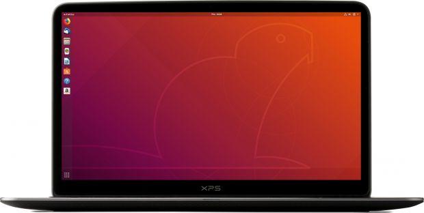 Molti più utenti stanno passando a Linux e macOS da Windows 10?