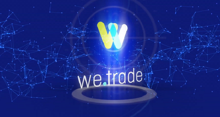 Basata sulla piattaforma IBM Blockchain, we.trade è supportata da alcune primarie banche mondiali, tra cui anche Unicredit