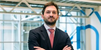 Alessio Lechiara nuovo CFO del Gruppo Econocom Italia