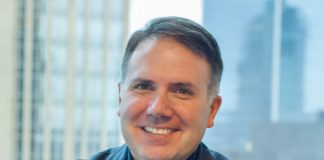 Brad Maiorino nuovo Chief Strategy Officer di FireEye