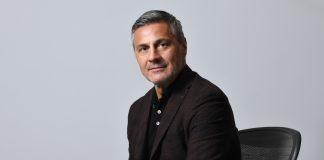 Rebranding Maticmind: il leader del settore ICT inserisce il tricolore nel logo