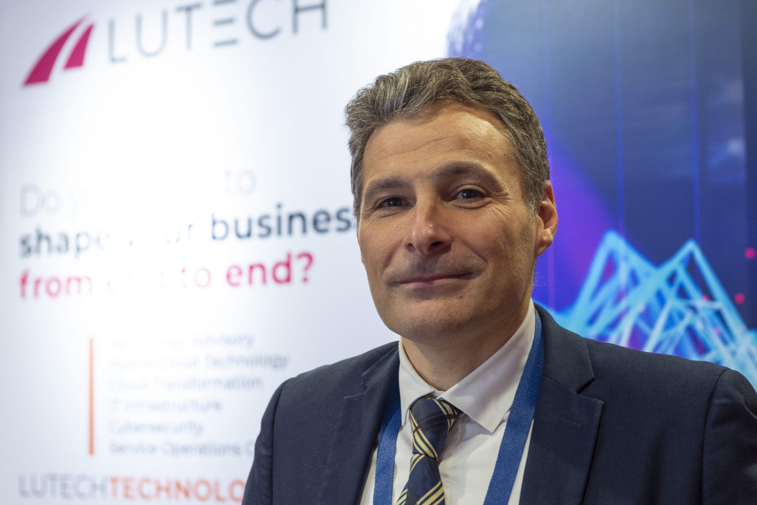 Il Gruppo Lutech rafforza il ruolo di Titanium Partner di Dell Technologies