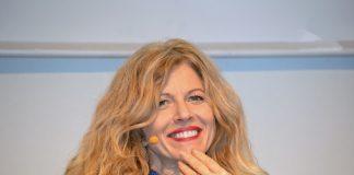 Liliana Fratini Passi