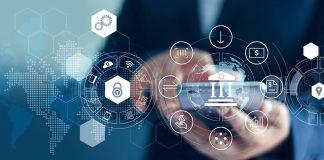 Banking transformation. La nuova banca è onlife