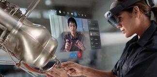 Retelit supporta lo smart working con tecnologie dedicate integrabili su Microsoft Teams