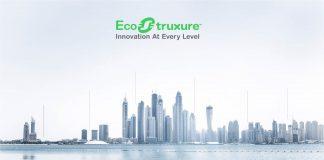 SUPERNAP Italia sceglie EcoStruxure per il data center ad alta resilienza di Siziano