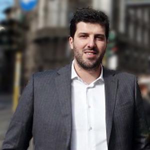 Voilàp holding: più soluzioni per le smart city grazie alla Divisione Digitale