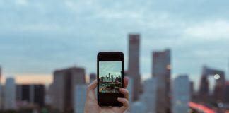 Tecnologie digitali principale alleato del turismo post Covid secondo Minsait