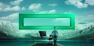 HPE aiuta i clienti ad accelerare la trasformazione digitale con HPE GreenLake
