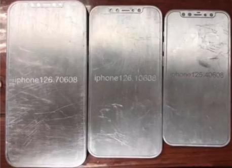 iPhone 12, in un video l'arrivo di un nuovo accessorio fondamentale